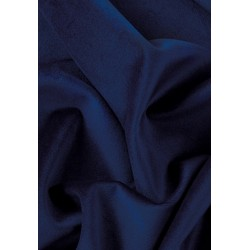 Velluto Termo modellabile Blu