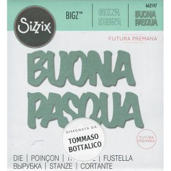 Fustella Bigz 662147 Buona...