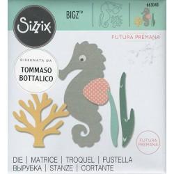 Fustella Bigz 663048...