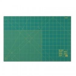 Piano da taglio 30 x 45 cm