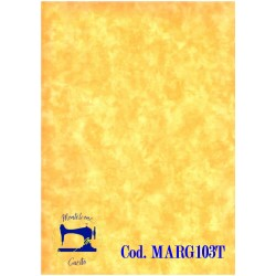 Marbles Beeswax MARG103T