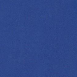 Fommy liscio 2 mm col. Blu