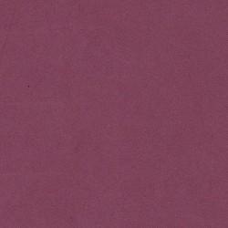 Fommy liscio 2 mm col. Granata