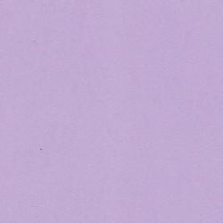Fommy liscio 2 mm col. Lilla