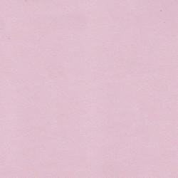 Fommy liscio 2 mm col. Rosa...