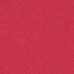 Fommy liscio 2 mm col. Rosso