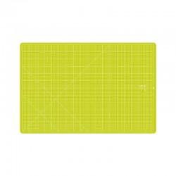 Piano da taglio cm 60x90 Verde