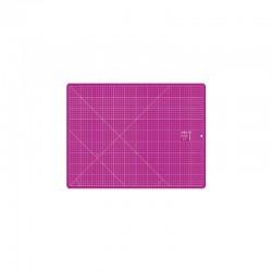 Piano da taglio cm 60x45 Rosa