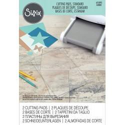 Pad Standard 655093