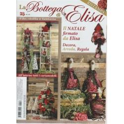 """La Bottega di Elisa """"Il..."""