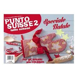 Punto Suisse 2 tutto schemi...