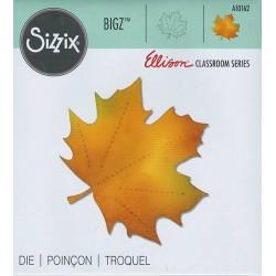 Fustella Bigz A10162...
