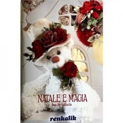 """Manuale """"Natale e Magia"""""""