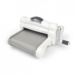 Sizzix Big Shot Plus 660020