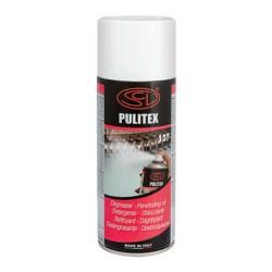 Spray Sgrassante Pulitex