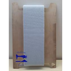 Il cencioso Azzurro da 8 cm