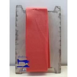 Cencioso Corallo da 8 cm