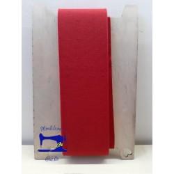 Cencioso Rosso da 8 cm