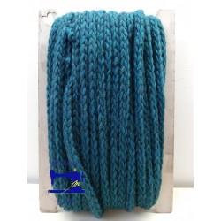 Storciglione Blu 18 mm