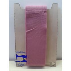 Cencioso Rosa Antico da 8 cm