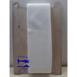 Cencioso Bianco da 8 cm