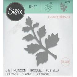 Fustella Bigz 662153 Stelo