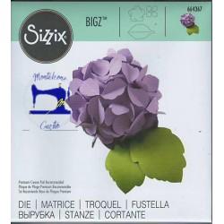 Fustella Bigz 664367 Ortensia