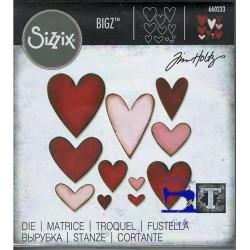 Fustella Bigz 660233...