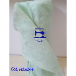 Vello Verde 100x55 cm