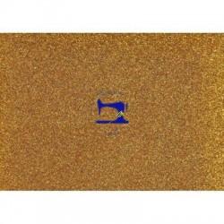 Fommy Glitter tuorlo 2 mm