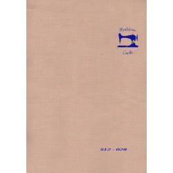 Tessuto cotone s12-028