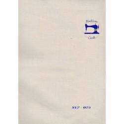 Tessuto cotone s12-025