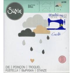 Fustella Bigz 661380 Giorni...