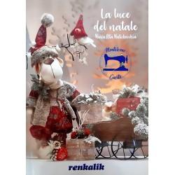 Renkalik -  La luce del Natale