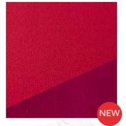 Primette Rosso/Bordeaux