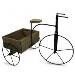 Bicicletta Burley