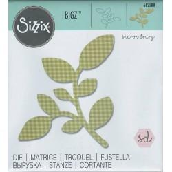 Fustella Bigz  662588...