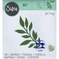 Fustella Bigz 664502...