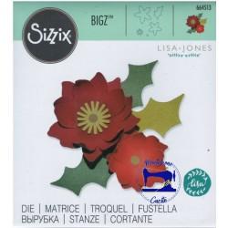 Fustella Bigz 664513 Stella...