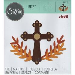 Fustella Bigz 663232...
