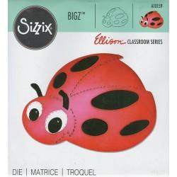 Fustella Bigz A10159...