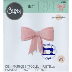 Fustella Bigz 665096 Fiocco...