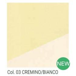 Primette Cremino /Bianco