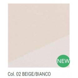 Primette Beige /Bianco