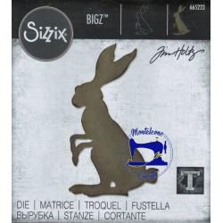 Fustella Bigz 665223 SIG:...