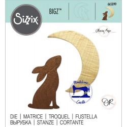 Fustella Bigz 665099...