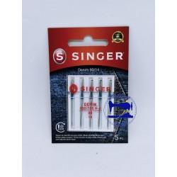 Aghi Jeans Singer 130/705...