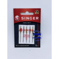 Aghi stretch Singer 130/705...