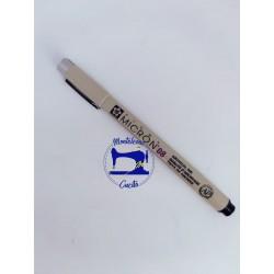 Penna Micron 08 da 0.50mm