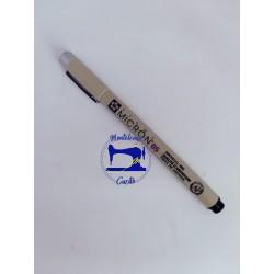 Penna Micron 05 da 0.45mm